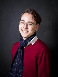 Olli-Pekka Paasivirta