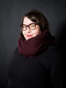 Laura Kaitila